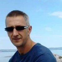 Ferenc, társkereső Törökszentmiklós