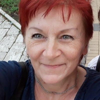 karrier nő társkereső egyetlen hotel vidék- pfalz
