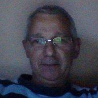 Rudi, társkereső Kanjiža