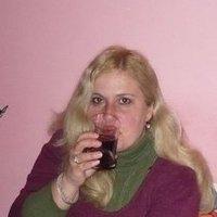 LÍVIA társkereső