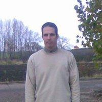 István, társkereső Szerencs