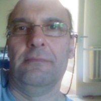 Gyula, társkereső Gyomaendrőd
