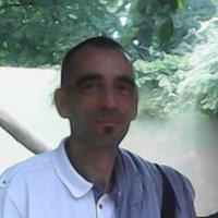 Csaba társkereső