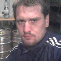 Tibor, társkereső Hatvan