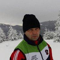 Laca, társkereső Odorheiu Secuiesc