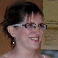 Julianna, társkereső Szolnok
