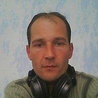 joomla sablon társkereső weboldal