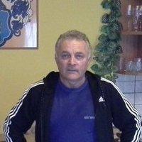 Tibor, társkereső Kaba