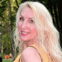 Lyudmila, társkereső Kijev