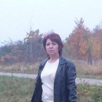 Eva, társkereső Hannover
