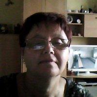 Ilona, társkereső Pécs