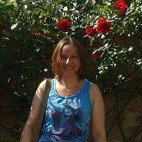 Krisztina, társkereső Keszthely