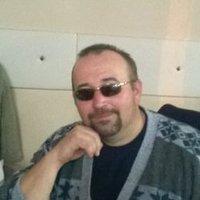 Csaba, társkereső Szatmárnémeti