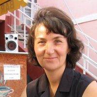 ROZALIA, társkereső Odorheiu Secuiesc