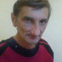 Ferenc, társkereső Doboz