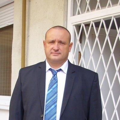 Tibor, társkereső Leipheim