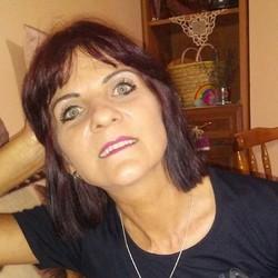 Annamaria, társkereső Huedin