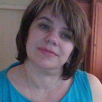 Irina, társkereső Kijev