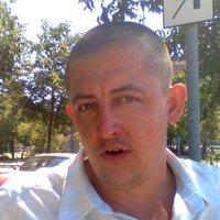 Gábor, társkereső Pilis