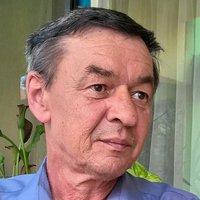 János, társkereső Szeged