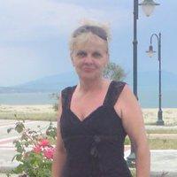 Veronika, társkereső Kikinda