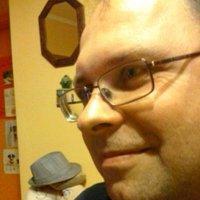 Tamás, társkereső Csorna