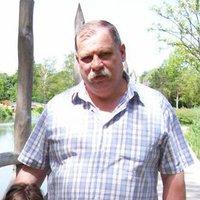 Tamás, társkereső Veszprém
