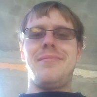 Robert, társkereső Oradea