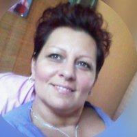 Mariann, társkereső Orosháza