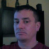 István, társkereső Csongrád