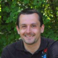 Chris, társkereső Orosháza