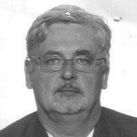 Sándor, társkereső Kaposvár