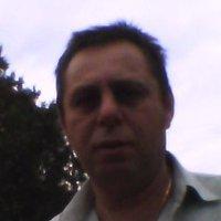 István, társkereső Sándorfalva