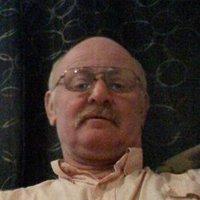 Csaba, társkereső Lakeland