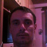 Balázs, társkereső Kaposvár