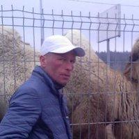 Laszlo, társkereső Vynohradiv