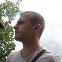 Sándor, társkereső Budapest