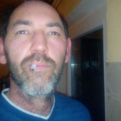 Csaba, társkereső Nyíregyháza