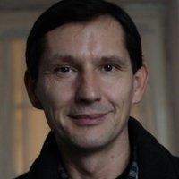Mihály, társkereső Mogyoród