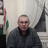 Zsigmond, társkereső Debrecen