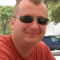 Ferenc, társkereső Kisapostag
