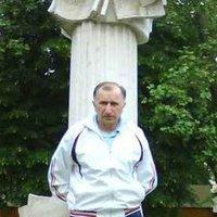 Marin, társkereső Szeged