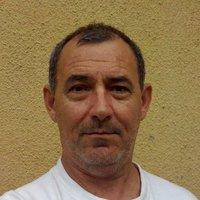 János, társkereső Debrecen