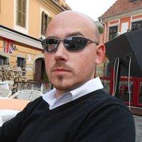 Péter, társkereső Veszprém