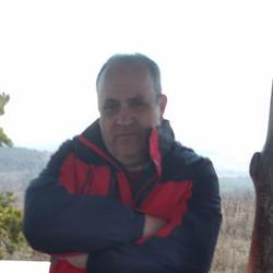 Zoltán, társkereső Cegléd