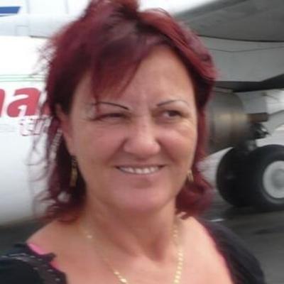 Erika, társkereső Morecambe