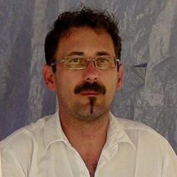 József, társkereső Odorheiu Secuiesc