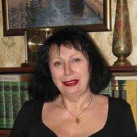 Lottie, társkereső Islington