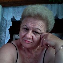 Erzsebet, társkereső Ghidfalău
