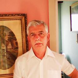 Csaba, társkereső Paks